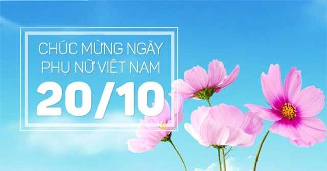 Ngày thành lập hội liên hiệp phụ nữ Việt Nam?