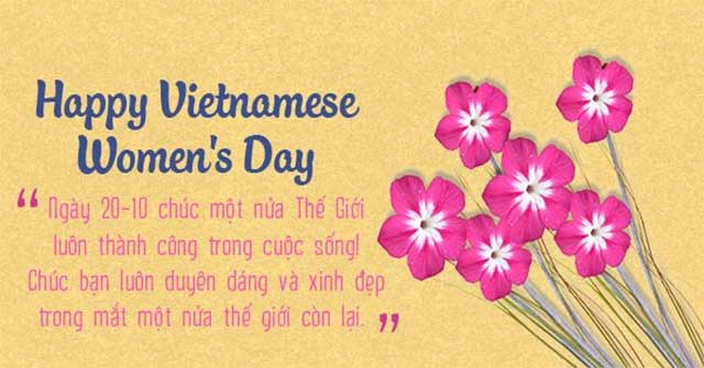 Bài thơ nào dưới đây của nữ thi sĩ Hồ Xuân Hương?
