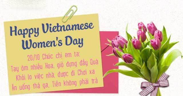 Cuộc thi hoa hậu Việt Nam do báo Tiền Phong tổ chức lần đầu vào năm nào?