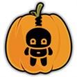 Tìm từ halloween