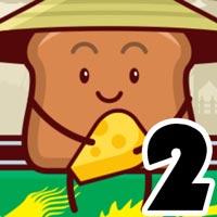 Bánh mì phiêu lưu 2