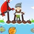 Vua săn cá