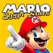 Mario ở vùng đất phép