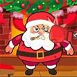 Hành hạ Santa