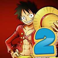 Ghép hình anime 2