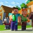 Minecraft: Tìm điểm khác