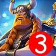 Chiến binh Viking 3