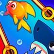 Giải thoát cá vàng 2