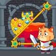 Hiệp sĩ mèo rừng