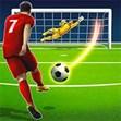 Sút phạt Euro 2021