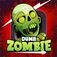 Đạn nhảy diệt zombie