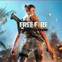 Free Fire: Hướng dẫn chi tiết chế độ Ngày Khải Hoàn