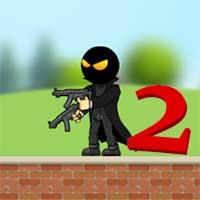 Người bảo vệ 2