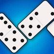 Trận chiến Domino