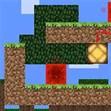 Minecraft xếp đá