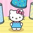 Hello Kitty ở đâu