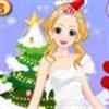Cô dâu mùa giáng sinh