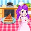 Mỳ ống Lasagna