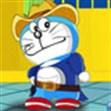 Trang phục cho Doraemon