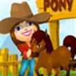 Trang trại ngựa Tina