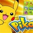 Pikachu cổ điển 2