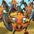 Chiến tranh loài kiến