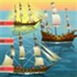 Đô đốc biển Caribbean