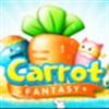 Fantasy cà rốt