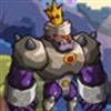 Người bảo vệ vương quốc