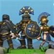 Đế chế Arkeia