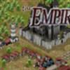 Đế chế
