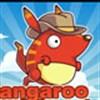 Kangaroo phiêu lưu