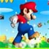 Mario phiêu lưu 2