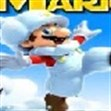 Mario phiêu lưu trên mây