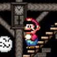 Mario trong ngôi nhà ma