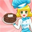 Bánh kem Socola