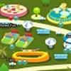 Công viên giải trí 2