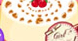 Bánh chuối pho mát