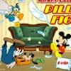 Cuộc chiến của Mickey