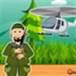 Bắn hạ trực thăng