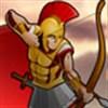 Bảo vệ thành Troy 2