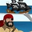 Cánh buồm đen