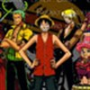 Đại chiến One Piece