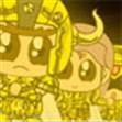 Đội quân giáp vàng