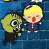 Giải độc Zombie