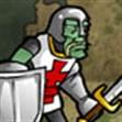 Hiệp sĩ thây ma