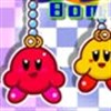 Kirby đặt bom