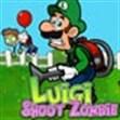 Luigi diệt thây ma