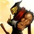Ninja phục thù