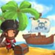 Thuyền trưởng cướp biển